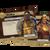 Civilization: Terra Incognita (Expansion, Pre-Order)