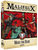 Guild: Wake the Dead—Malifaux, Third Edition