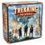 Trekking the World (Sold Out)