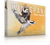 Wingspan: Oceania (Expansion) (Allocated) (Pre-Order)