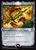 Signature Spellbook: Gideon—Magic the Gathering