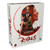 Vampire The Masquerade: Rivals (Expandable Card Game) (Pre-Order)