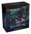 Prerelease Pack, Kaldheim—Magic the Gathering (Sold Out)