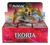 Draft Booster, Ikoria—Magic the Gathering (In-Store Pickup Only)