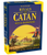 Rivals for Catan: Age of Darkness (Sold Out)