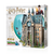 Hogwarts Clock Tower 3D Puzzle (Sold Out)