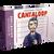 Cantaloop: Book 1 box