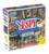 I SPY Treasure Hunt, 100pc puzzle + activity