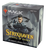 Prerelease Pack, Strixhaven—Magic the Gathering(1 of 5 Variants) (Sold Out)