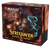 Bundle, Strixhaven—Magic the Gathering (Sold Out)