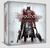 Bloodborne: The Board Game box
