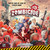 Zombicide, 2nd Edition (Sold Out)