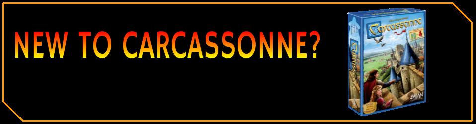 basegamebanner-carcassonne.png