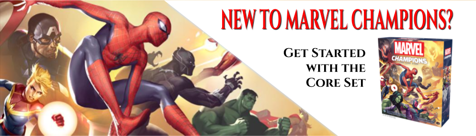 coresetbanner-marvelchamps.png