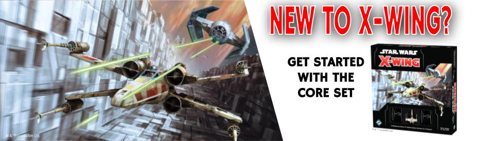 coresetbanner-xwing-2-.png