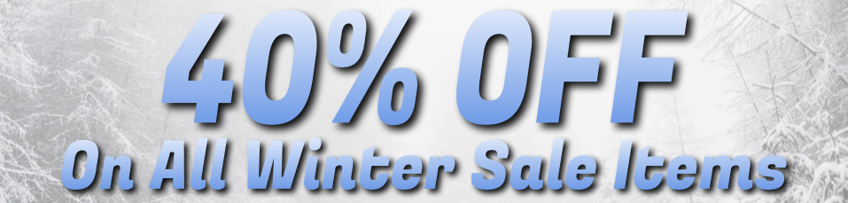 wintersale-banner.png