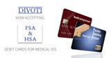 Are Medical Alert Bracelets Covered By FSA/HSA?