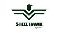 STEEL HAWK