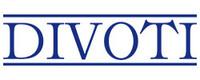 Divoti Inc.