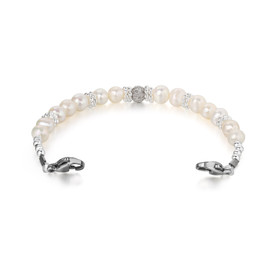 Divoti Pura Interchangeable Medical Alert Replacement Bracelet for Women