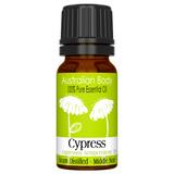 Cypress - 100% Pure Essential Oil (10ml)