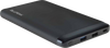 BluPeak Power Bank Portable USB C Laptop Charger 20,000mAh (PB20LP)