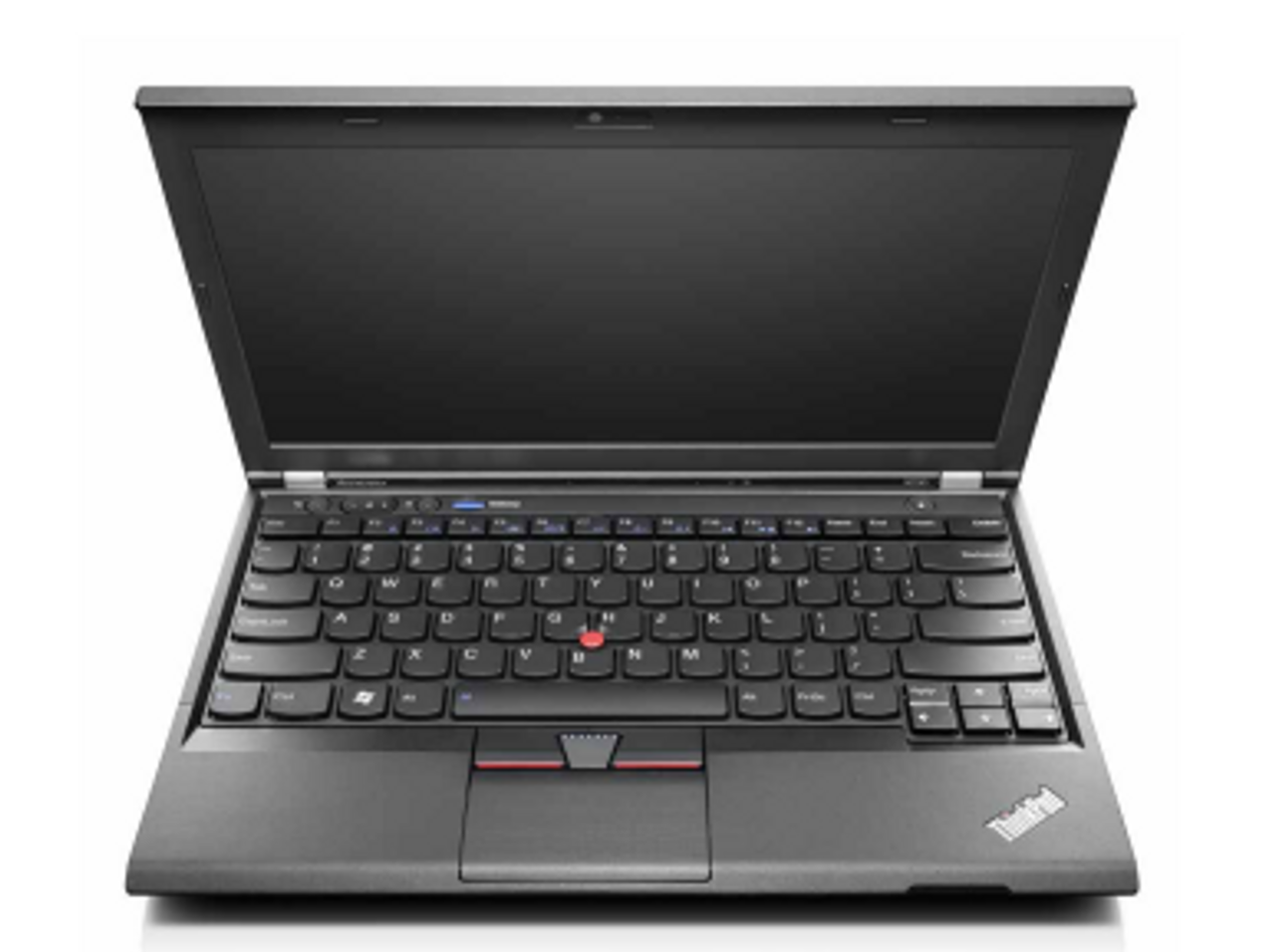 Lenovo ThinkPad X230 - Core i5 - 8GB - incl new battery and SSD.