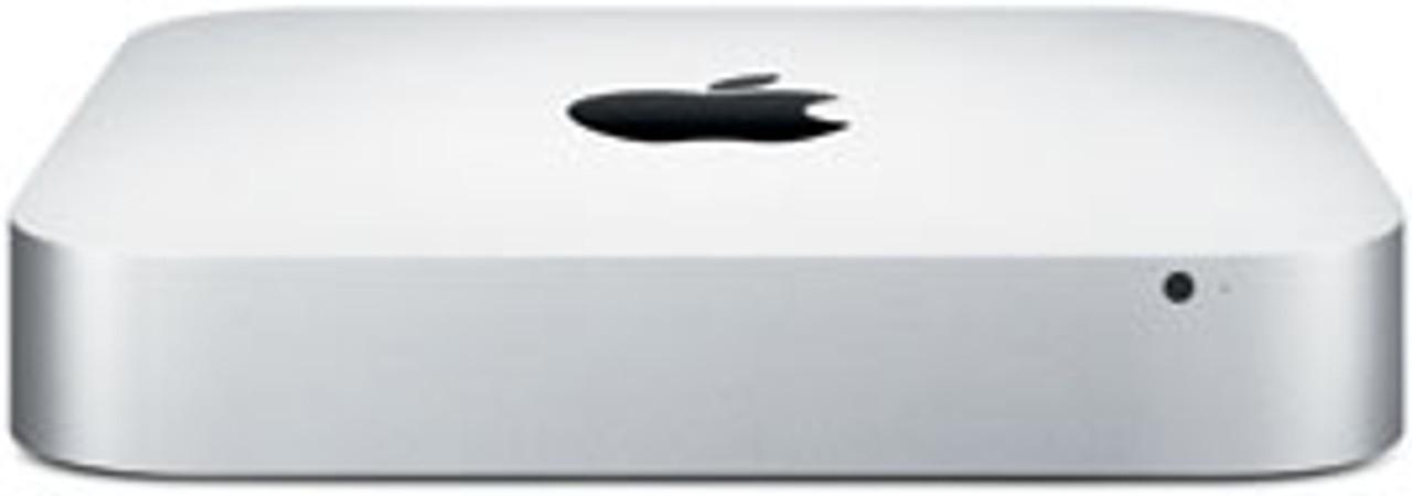 Apple Mac Mini - Mid 2011 - A1347 (A1347-2011)