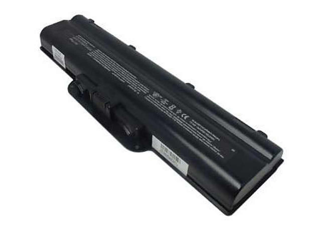 HP Replacement Laptop Battery for HP PP2182L