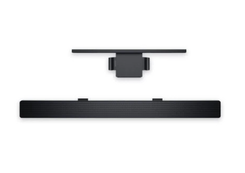 Dell Stereo Soundbar – AC511M