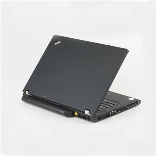 Lenovo, Laptop, Notebook, Refurbished, t61p, Thinkpad, t61p 500gb, thinkpad T61p