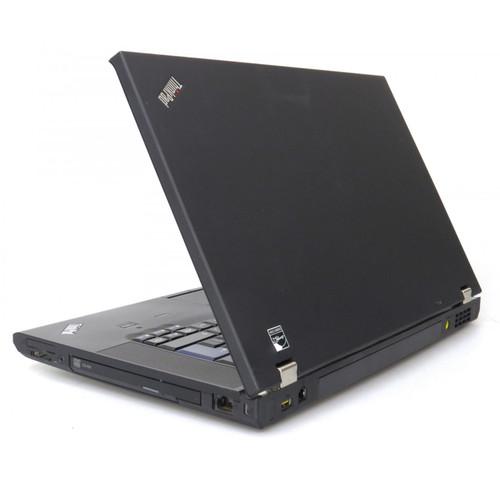ThinkPad T510 - Core i5, 4GB, 250GB (T510-4GB-250GB)