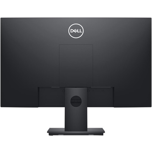 "DELL 24"" Display Full HD Monitor 3yr Warranty"