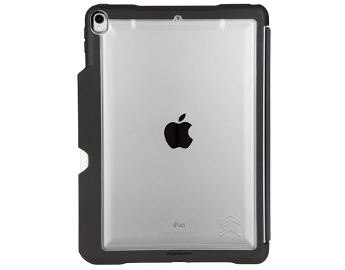 Dux Shell Rugged Case for iPad Air [3rd Gen] & iPad Pro 10.5-Inch (STM-222-242JV-01)