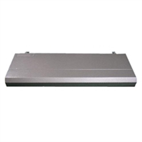 Dell 9-Cell 90W Lithium-Ion Battery F8TTW