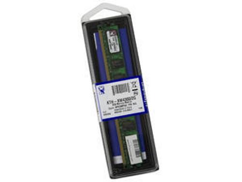 Kingston Desktop Memory Module KTH-9600BS/4G