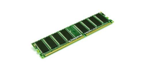 Kingston Memory Module 2GB KTH-XW4400C6