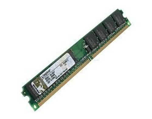 Kingston Memory Module KTH-XW4300/2G
