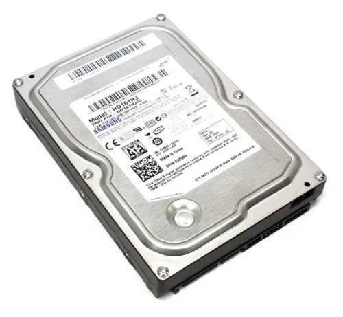 "Buy refurbished hard drive online | 250GB Samsung 3.5"" SATA Desktop HDD 