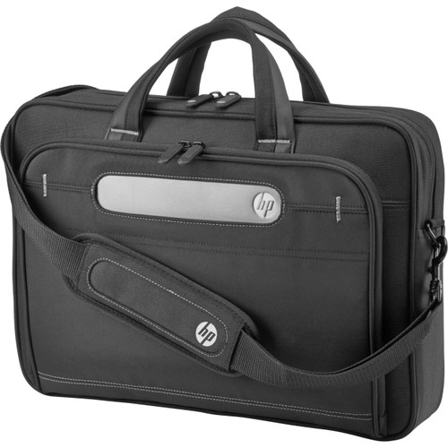 """HP Business Top Load Case - fits up to 15"""" laptops (H5M92AA)"""
