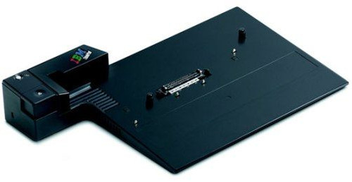 IBM ThinkPad Essential Port Replicator (NEW) (250510W)