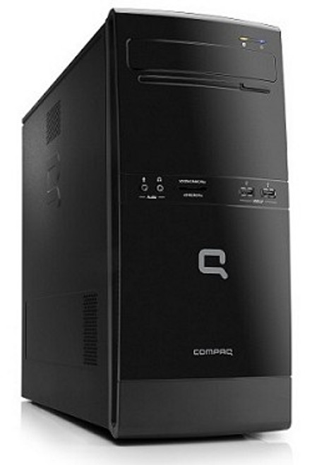 Compaq Presario CQ3495AN