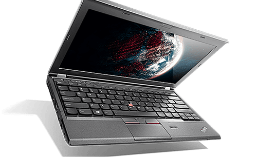 Lenovo ThinkPad X230 - Core i5 3320M - 8GB