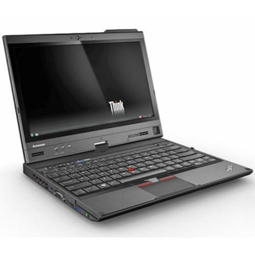 Lenovo ThinkPad X230 Tablet - Core i5 3320M - 8GB