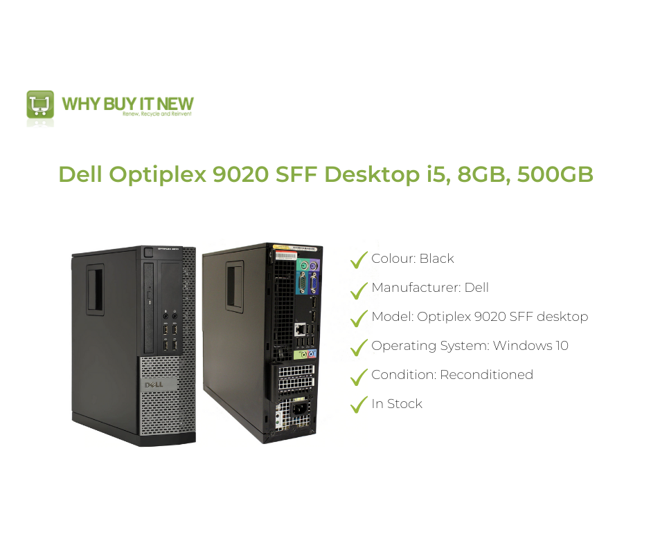 https://www.whybuyitnew.com.au/dell-optiplex-9020-sff-desktop-i5-8gb-500gb/