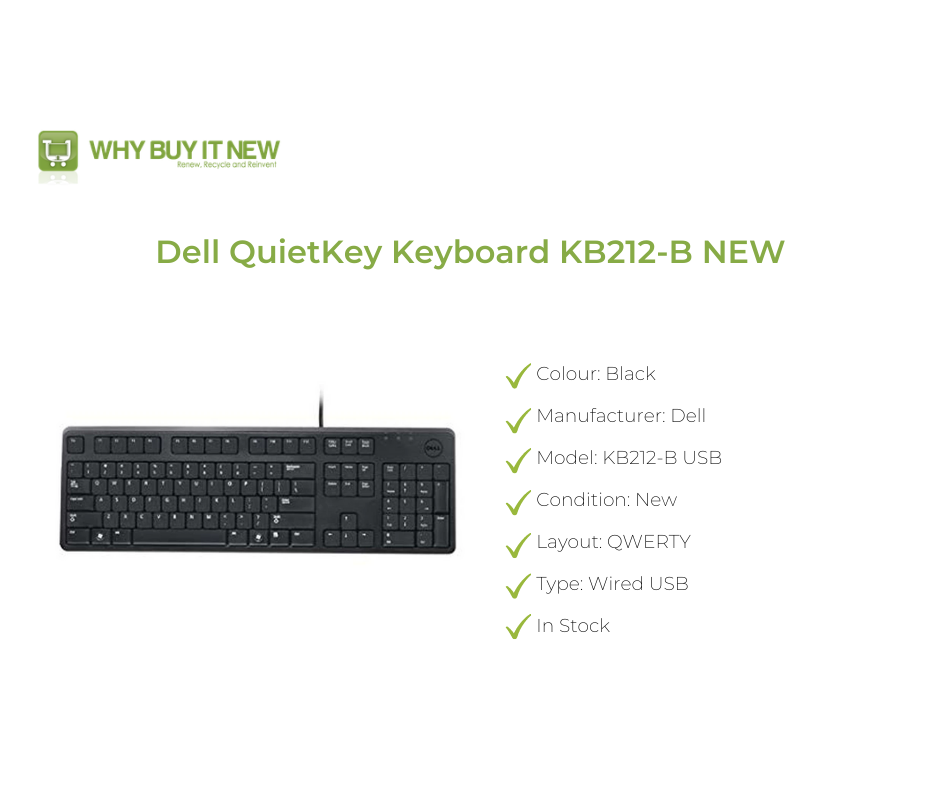 https://www.whybuyitnew.com.au/products.php?product=Dell-QuietKey-Keyboard-KB212%252dB-NEW&showHidden=true