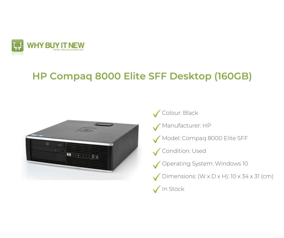 https://www.whybuyitnew.com.au/hp-compaq-8000-elite-sff-desktop-160gb/?ctk=1ebaf85c-3f02-416c-9a5f-70cf217a035c&showHidden=true