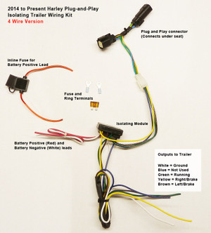 Wiring - Page 1 - Open Road Outers on harley radio wiring diagram, harley chopper wiring diagram, harley headlight wiring diagram, harley relay wiring diagram, harley air ride wiring diagram, harley golf cart wiring diagram, harley stereo wiring diagram,