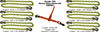 CKHR3 Heavy Recovery Chain Kit