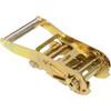 2500804S Medium Long Ratchet Double Locking
